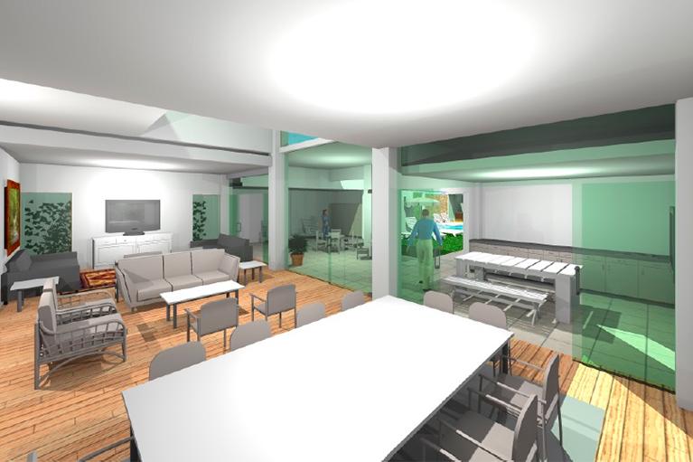 laf-construction-casa-alto-padrao-beton-barra-area-gourmet