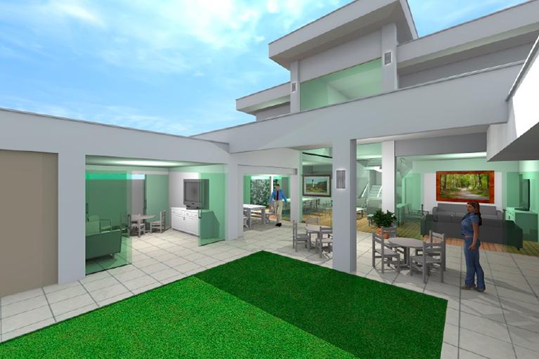 laf-construction-casa-alto-padrao-beton-barra-area-lazer