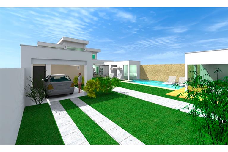 laf-construction-casa-alto-padrao-beton-barra