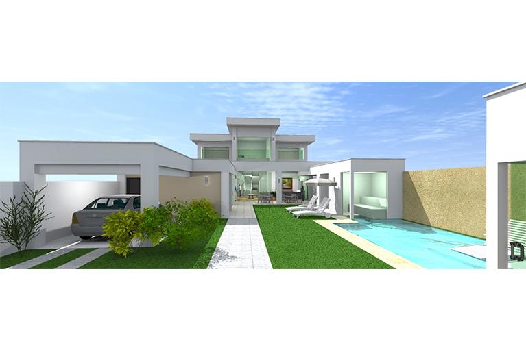 laf-construction-casa-luxo-beton-barra-da-tijuca