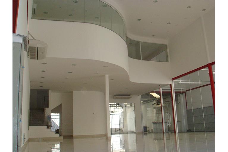 laf-construction-concessionaria-kia-tijuca-salao