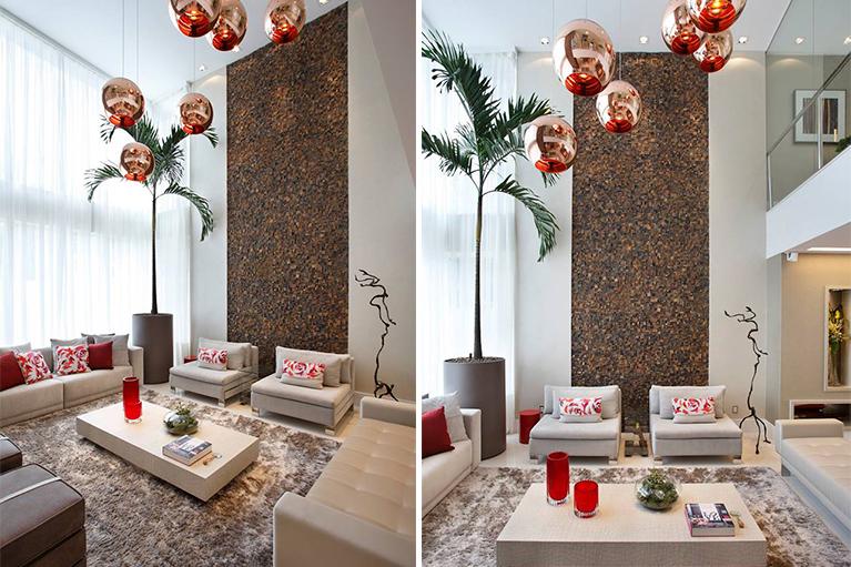laf-construction-condominio-santa-monica-jardins-arquitetura
