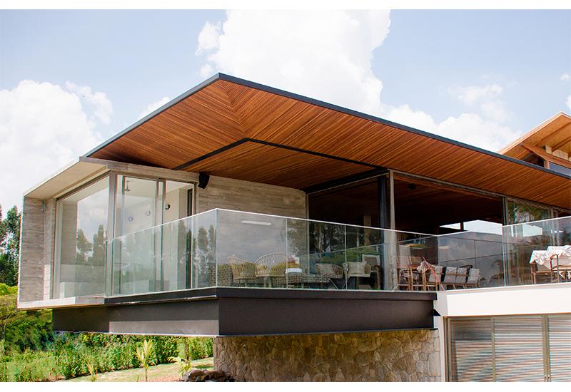 construcao-casa-altopadrao-fazano-fazenda-boa-vista-estrutura-metalica-laf-construction
