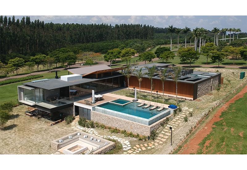 construcao_moradia_luxo_premium_fazano_fazenda_boa_vista_Laf_Construction