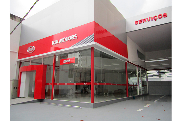 laf-construction-concessionaria-kia-tijuca-fachada