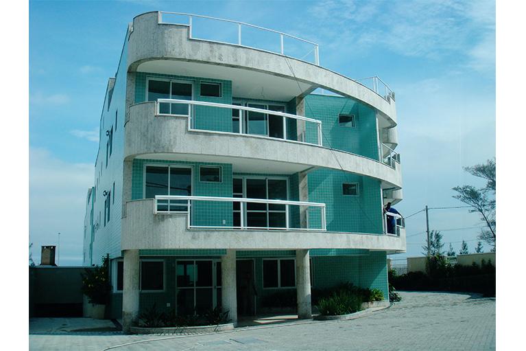 laf-construction-construcao-edificio-residencial-fachada-granito-pastilha