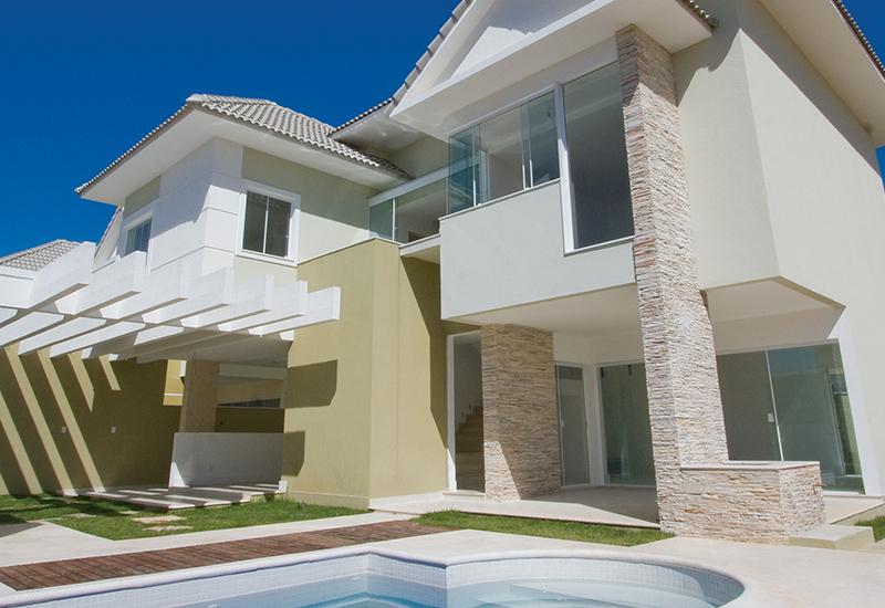 laf-construction-construcao-loteamento-green-coast-residencial-calcada-imagem-destaque
