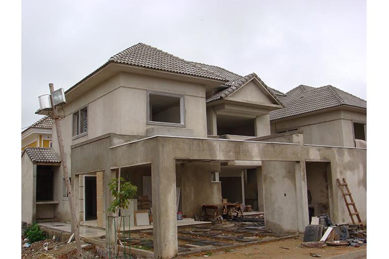 laf-construction-construcao-loteamento-green-coast-residencial-fachada-moradia