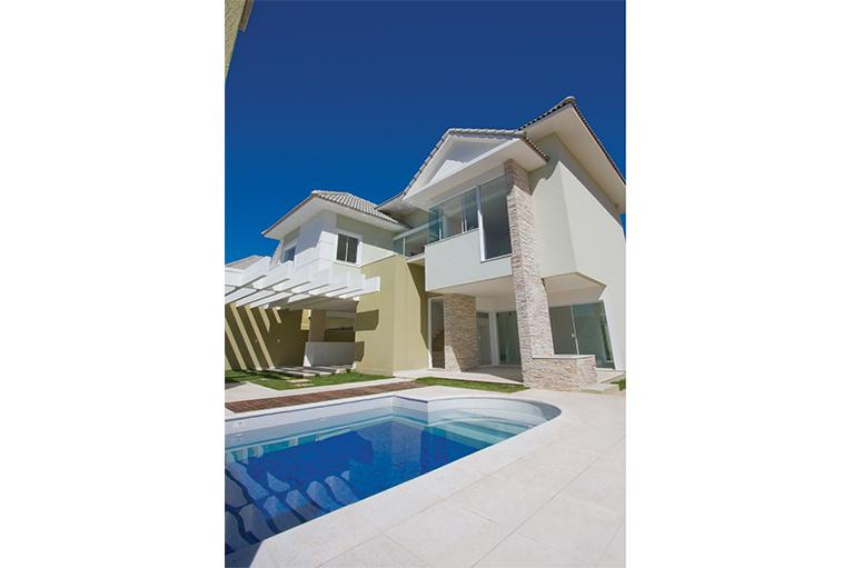laf-construction-loteamento-green-coast-moradia-alto-padrao-area-lazer