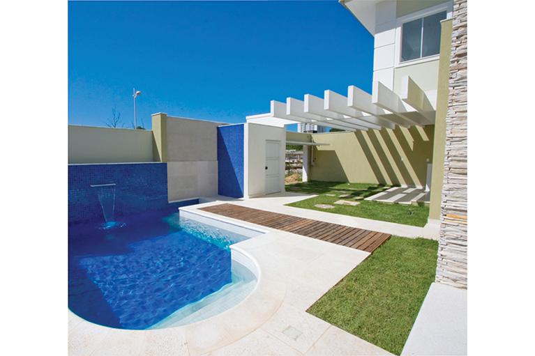 laf-construction-loteamento-green-coast-moradia-alto-padrao-area-piscina