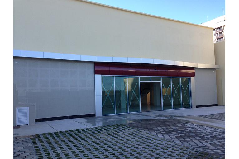 remodelacao-loja-comercial-estrutura-metalica-fachada-laf-construction