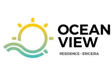 Gestão de Obra Integrada Empreendimento OceanView Residence Ericeira