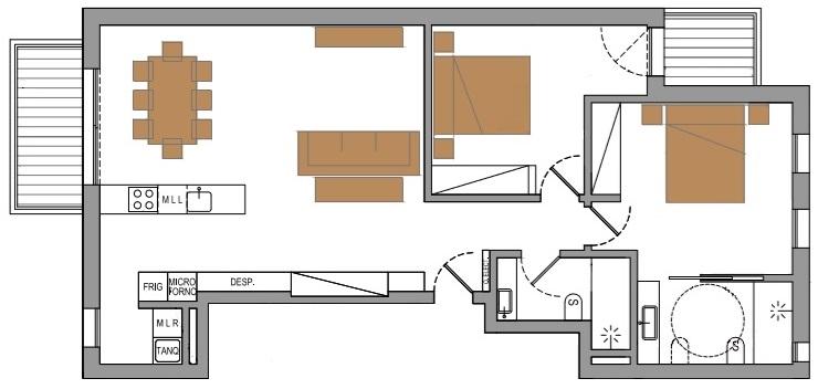 planta-oceanview-ericeira-apartamento