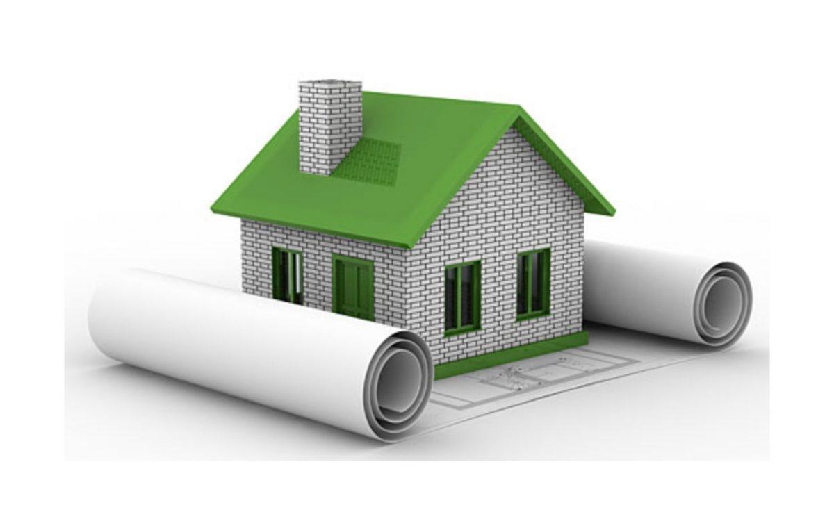 Práticas sustentáveis na construção civil em Portugal