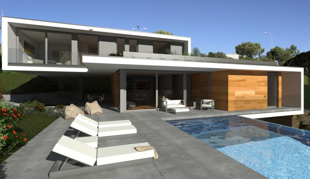 3d-moradia-carnaxide-fiscalizacao-obra-vila-utopia-piscina